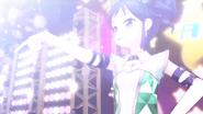 Mezashite Aikatsu! - 33 33 higher 9