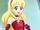 Data Carddass Aikatsu! 2014 Series - Part 6/Image gallery
