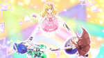 Mezashite Aikatsu! - 33 33 higher 22 appeal 4