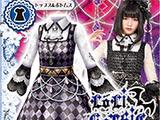 Aikatsu! Fanbook Stage 2