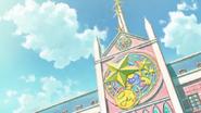 Aikatsu starlight academy2