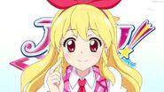 Aikatsu-episode-1-screenshot-002