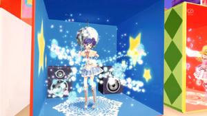 Aura Aoi