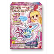 Candy kirakiradecocharm 1