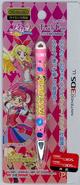 Love Moonrise Pen