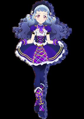 Сакуя1-1