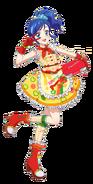 Aoi PizzaHut