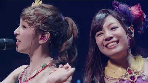 ときめきマタドール∞ - AIKATSU! Music Festa 2017