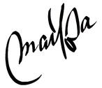 Autograph-maika