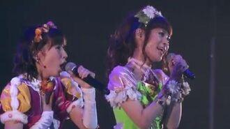 恋するみたいなキャラメリゼ (Love Like Caramelize) - えり and れみ SHINING STAR Live アイカツ!