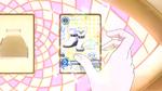 -Mezashite- Aikatsu! - 07 -720p--24AD5E97-.mkv snapshot 18.03 -2013.04.01 14.46.51-