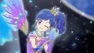 Aikatsu 71 Aoi 14