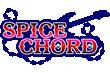 Logo sc