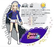 S3Chara Rin-b