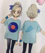 Rin profile 4