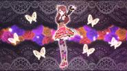 -Mezashite- Aikatsu! - 23 -720p--98913F66-.mkv snapshot 19.32 -2013.03.20 13.30.08-