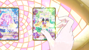 -Mezashite- Aikatsu! - 28 -720p--3B41D685-.mkv snapshot 17.17 -2013.04.27 14.30.55-