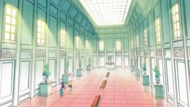File:Aikatsu starlight academy8.png