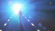 Aikatsu! - 35 7 end10