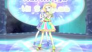Aikatsu! - 56 117 01