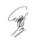 Autograph-Hikari