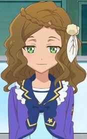 Saya Akashi