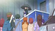 -Mezashite- Aikatsu! - 20 -720p--0891A5A9-.mkv snapshot 21.58 -2013.03.06 18.07.36-