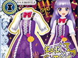 Candlelight Coord
