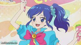 Aoi Poster