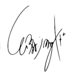 Autograph-Juri