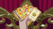 Cards of kokone