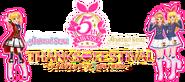 20170720 aikatsu thanksfestival title