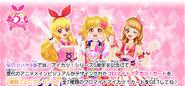Aikatsu! & Aikatsu Stars! 5 Anniversary news193 img