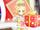 Hello! Winter Love♪/Image gallery