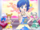 Aoi Kiriya/Image gallery/Movie