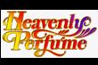 Logo heavenlyperfume