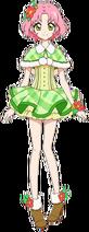 Sakura-Kita-ji-hoshimiya-ichigo-36965610-136-352