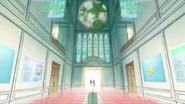 Aikatsu starlight academy4