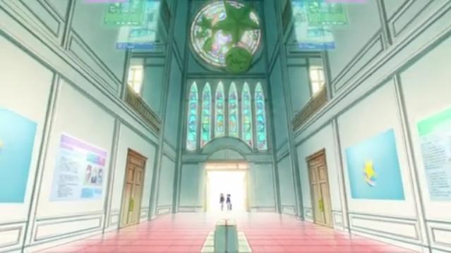 File:Aikatsu starlight academy4.png