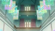 Aikatsu starlight academy5