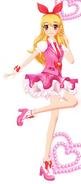 Ichigo pinkstage2