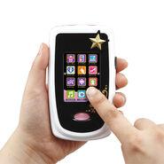 Phone smart 4 1000083375 2