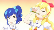 Bad Drink