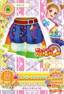 Rainbow Prince Coord 2