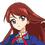 Ran Shibuki Userbox Picture New