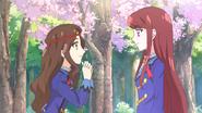 -Mezashite- Aikatsu! - 26 -720p--72FF2DCE-.mkv snapshot 03.04 -2013.04.12 20.46.56-