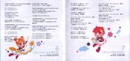 Booklet 11