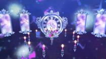 250px--Mezashite- Aikatsu! - 19 -720p--3B0E886C-.mkv snapshot 20.28 -2013.02.27 19.54.30-