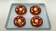 135donuts