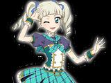 Yurika Todo